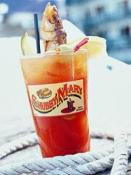 Image of World Famous Chubby Mary, Recipe.com