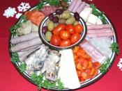 Image of Antipasto, Food.com