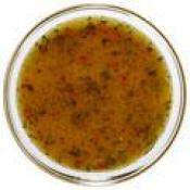 Citrus Vinaigrette