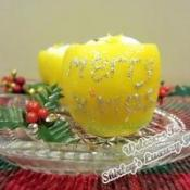 Image of Screaming For Frozen Desserts, Lemon Sorbet! Recipe, Cook Eat Share