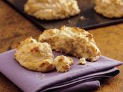 Image of Quick French Onion Biscuits, Betty Crocker