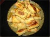 Image of Vegetarian (Or Not) Egg Rolls, Food Network Canada