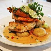 Image of Barramundi Nick, Australian Good Food Guide