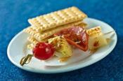 Image of Marinated Antipasto Appetizers, Kraft Recipes