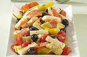 Image of Antipasto, Kraft Recipes