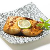 Image of Tamari Lime Mahi Mahi, Hannaford Supermarkets
