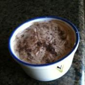 Image of Quick &amp; Easy Chocolate Mousse Recipe, Group Recipes
