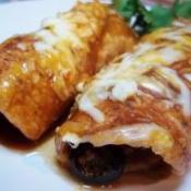 Image of Anytime Easy Empanada Or Enchilada Filling Recipe, Group Recipes