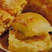 Image of Quick Old-fashioned Buttermilk Biscuits Recipe, Group Recipes