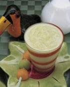 Image of Lip-lickin' Limeade Milk Chiller, Meals Matter